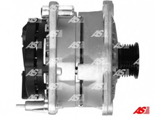 Alternator VW JETTA 1.6 FSI / 1.4 TSI AS-PL A0181